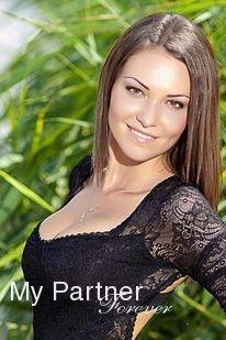 farkkumuoti venäläisiä naisia