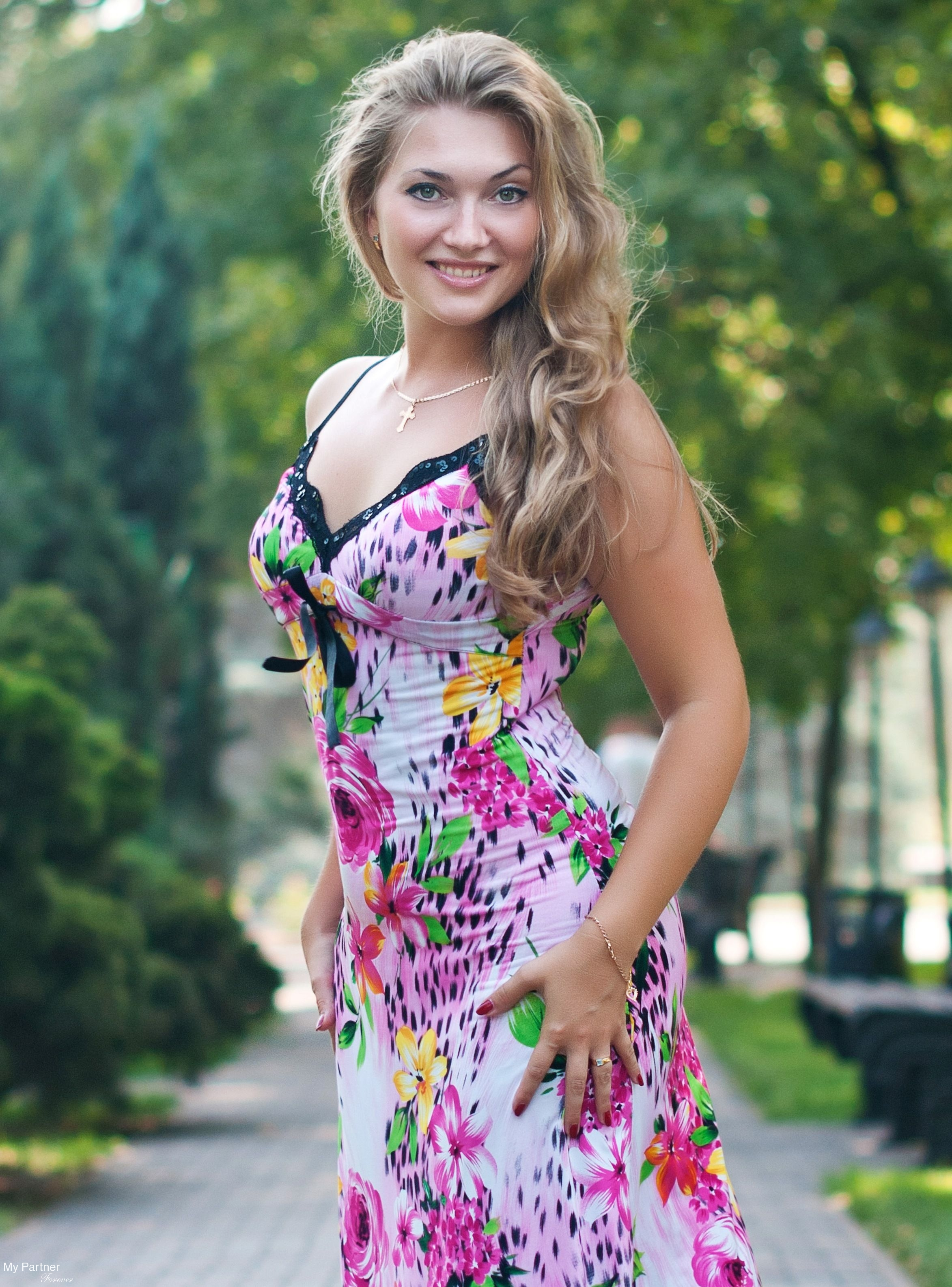 thai dating sites uk lappeenranta